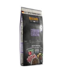 Senior Sensitive 12.5 kg sucha karma dla starszych psów
