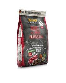 Adult Grain Free Beef 4 kg sucha karma dla psa wołowina