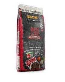 Adult Grain Free Beef 12.5 kg sucha karma dla psa wołowina