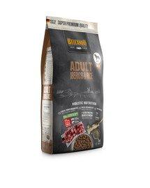 Adult Iberico & Rice M-XL 1 kg sucha karma dla psów ras średnich i dużych