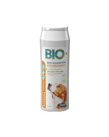 Bio Szampon ochronny z olejkiem neem dla psów 200 ml