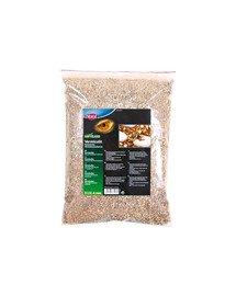Vermiculit naturalne podłoże do inkubacji 5 l