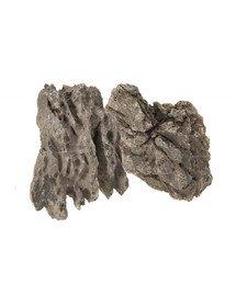 Kamień Czarny Quartz Rock Mix 20 kg