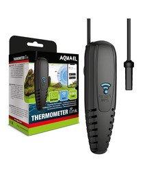 Thermometer Link elektroniczny termometr kontrolowany aplikacją