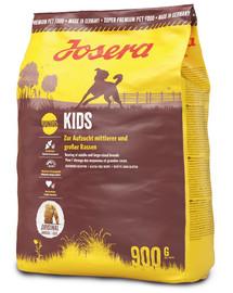 Josera Kids 90g
