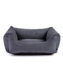 FERA Shine Legowisko sofa dla psa