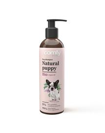 Natural Puppy 250 ml szampon dla szczeniąt