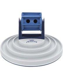 Dog Activity Roller Bowl zabawka edukacyjna dla psa śr. 28 cm