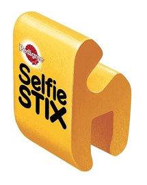 PEDIGREE SelfieSTIX + DentaSTIX Studios
