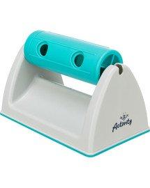 Snack Roller Rolka na przekąski dla królika/gryzoni 19x12x11cm