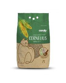 Żwir Cornelius 7l Zapach ziół