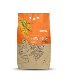 Żwir Cornelius 7l Petit Natural