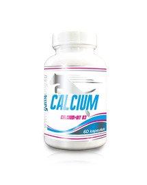 Calcium+D3 60 tab.