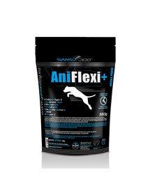 AniFlexi+ V2 550g Refill Pack