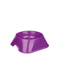 Miska plastik 60 ml dla gryzoni