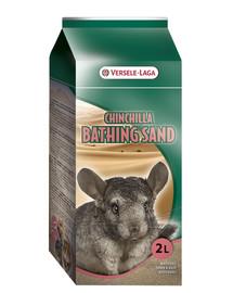 Chinchilla bathing sand 1.3 kg