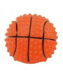 Basketball 7.6 cm