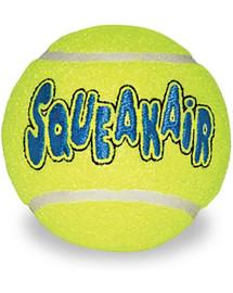 Piłka tenisowa medium 65 mm
