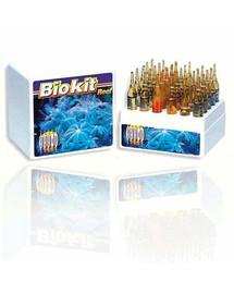 BioKit Reef 30 ampułek