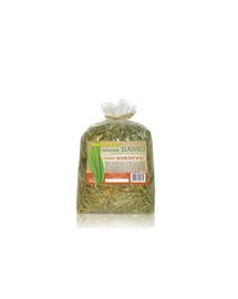 Natural-Vit sianko z marchewką 300 g