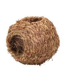 Gniazdko dla gryzoni 10cm
