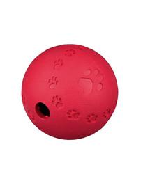 Piłka SnackBall labirynt śr. 6 cm