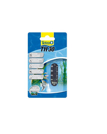 TH 35 Aquarium Thermometer