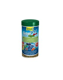 TETRAPro Algae 10 L