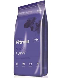 Maxi puppy 3 kg