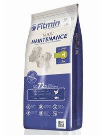 Maxi maintenance 3 kg