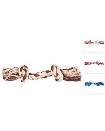 Zabawka sznur 22 cm
