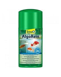 Pond AlgoRem 1 L
