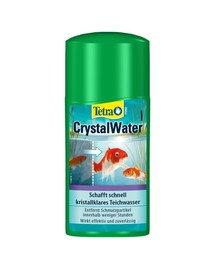 Pond CrystalWater 1 l - środek do uzdatniania wody