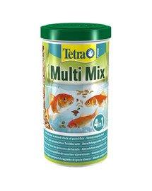Pond Multi Mix 1 L