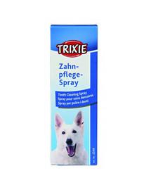 Spray do czyszczenia zębów 50ml