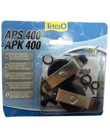 TETRAtec APS/APK 400 Spare part kit