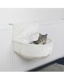 e845ebdcbf08ab LEGOWISKO DLA KOTA sklep fera.pl legowiska dla kotów
