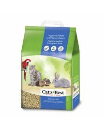 Cat'S best universal 7l (4 kg)