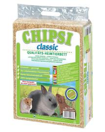 Chipsi Classic 60 l