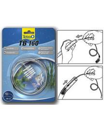 Tube Brush Tb160 - Szczotka Do Węży