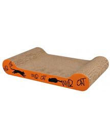 Drapak Kartonowy Wild Cat