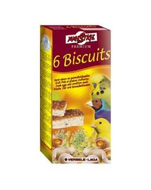 Biscuit Condition Seeds  Biszkopty Z Ziarnami Kondycjonującymi