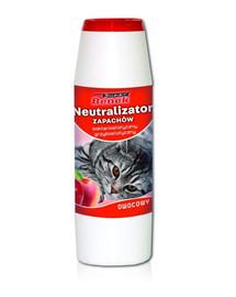 Neutralizator zapachów owocowy 500 g