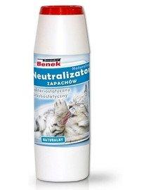Neutralizator zapachów naturalny 500 g