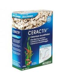 Ceractiv 700 g Actizoo