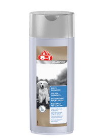 Shampoo puppy 250 ml