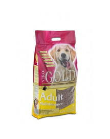 Adult Maintenance 2,5 kg