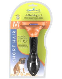 Dla psów krótkowłosych - medium