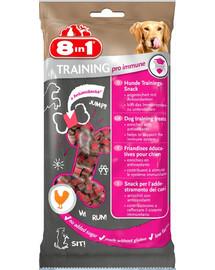 Training Treats Pro Immune 100 g