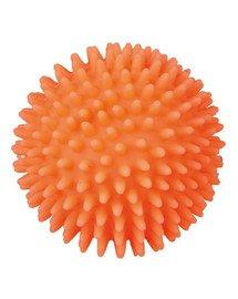 Piłka Jeżowa 7 cm Piszcząca